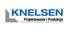 knelsen-logo-1513594239