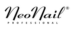 neonail-1566887449