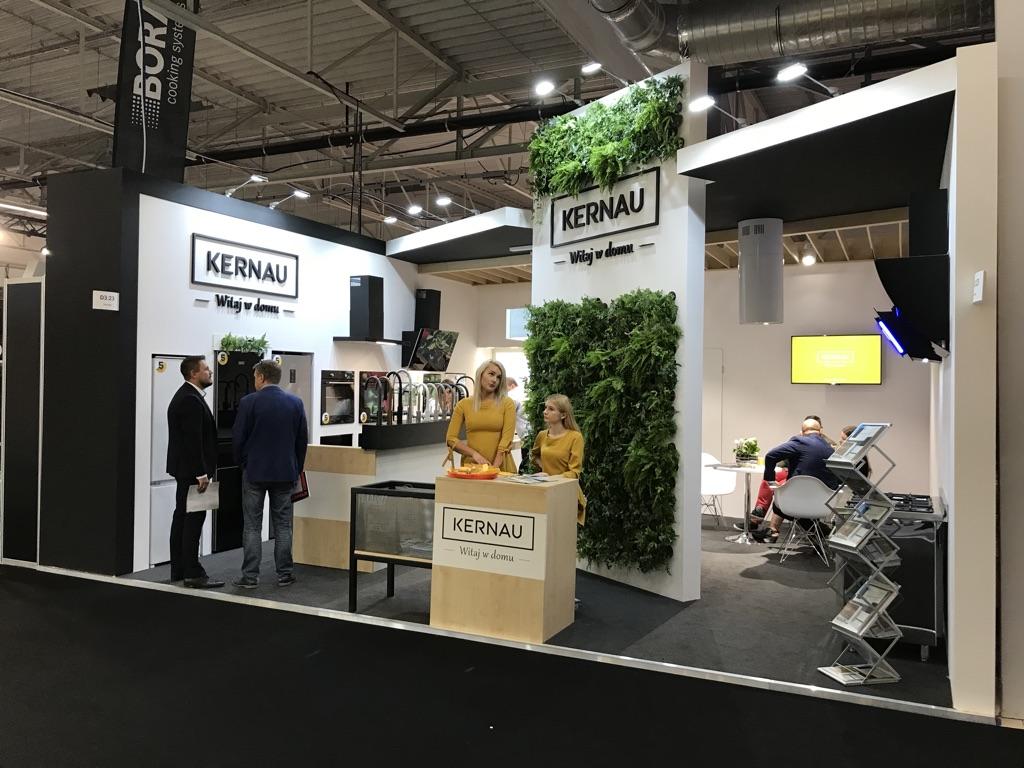 targi-warsaw-home-contract-stoisko-kernau